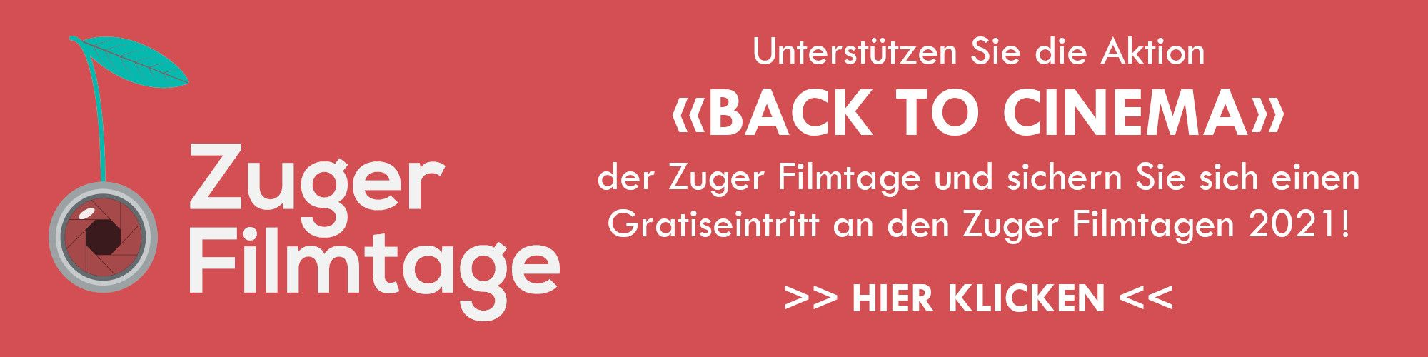 ZFT-BackCinemaAktion